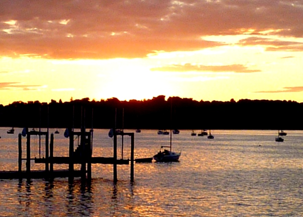 navesink-river-fair-haven-081714