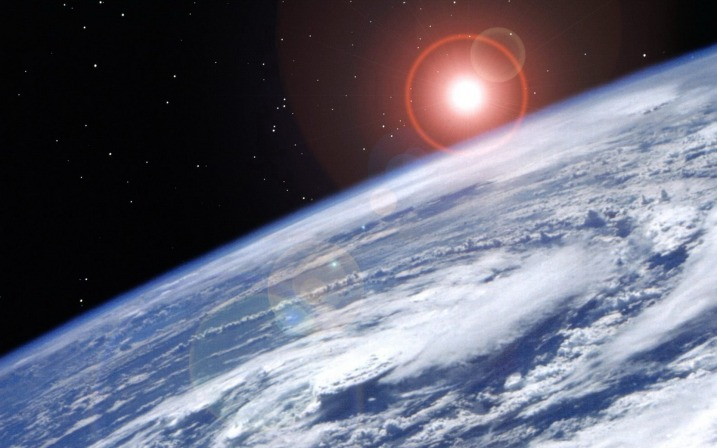 low-earth-orbit-wallpaper