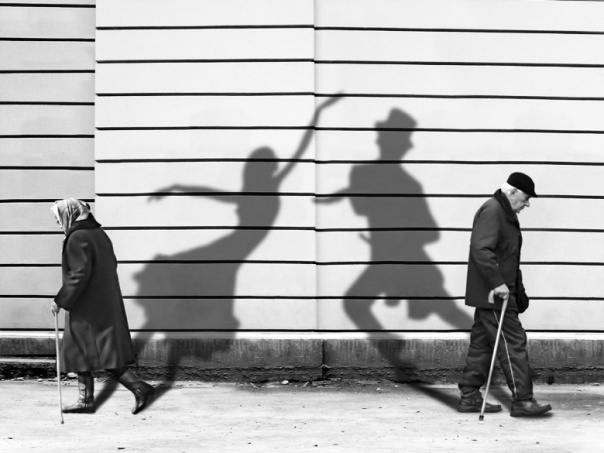 shadows-of-past-bw