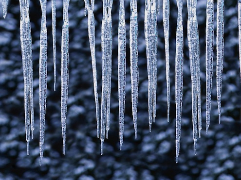 winter-icicles-dropsnature-rev