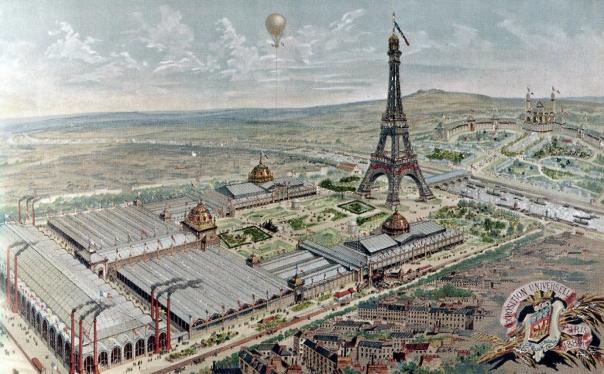 1889_vuegeneral