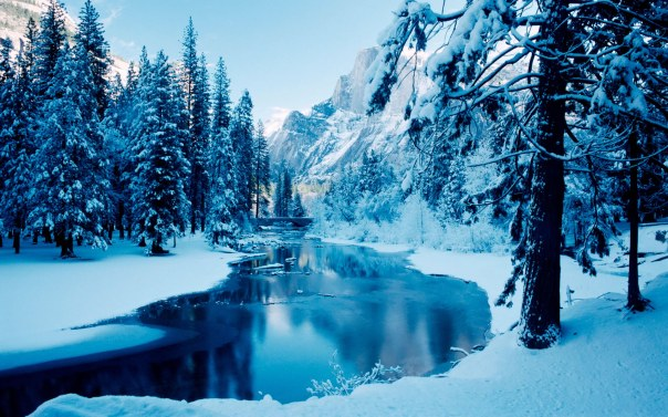636174649070670506788077622_winter-wallpaper-12