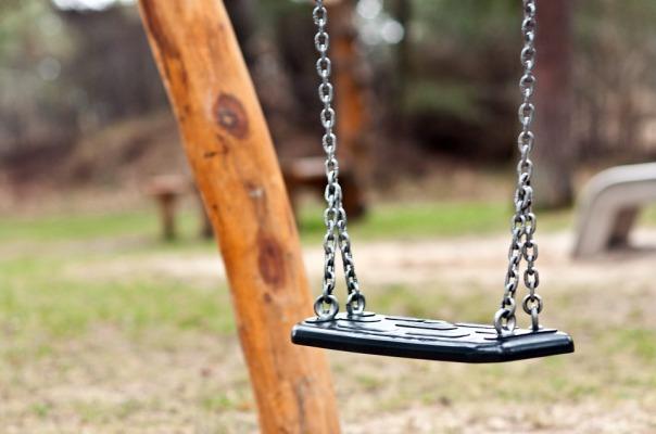 swing-339255_960_720