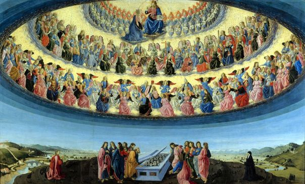 1024px-Francesco_Botticini_-_The_Assumption_of_the_Virgin